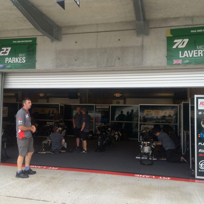 Indianapolis MotoGP 2014
